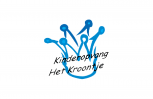 kroontje-logo