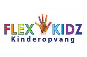 flexkidz-logo