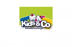 kidsco-logo
