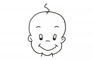 ukkepuk-logo