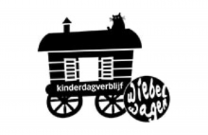 wiebelwagen-logo