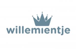willemientje-logo