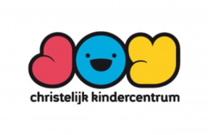 joy-logo