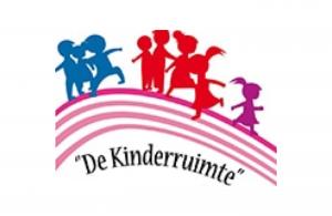kinderruimte-logo