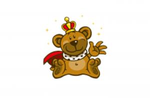 koningsbeer-logo