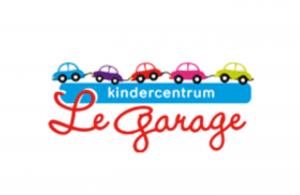 legarage-logo