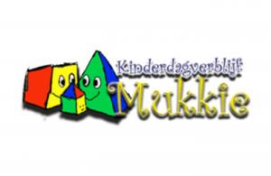 mukkie-logo