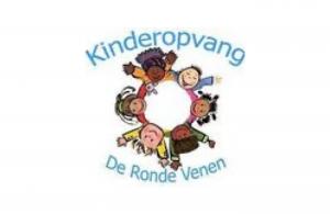 rondevenen-logo