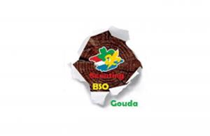 scoutingbso-logo