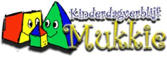 logo mukkie