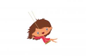 toverschommel-logo
