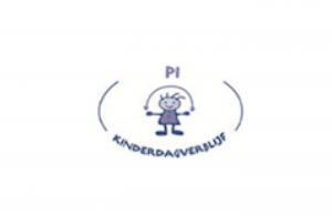 kdvpi-logo