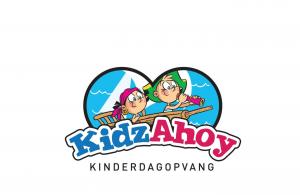 kidzahoy-logo