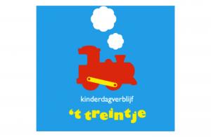 treintje-logo