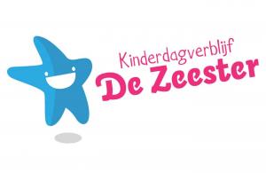 Zeester-logo