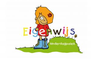 eigenwijs-logo
