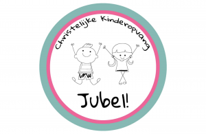 jubel-logo
