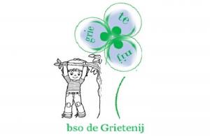 logo-grietenij