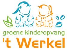 logo twerkel