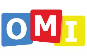 omi-logo