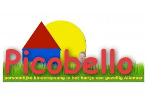 picobello-logo