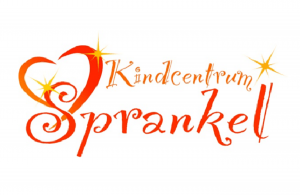 sprankel-logo