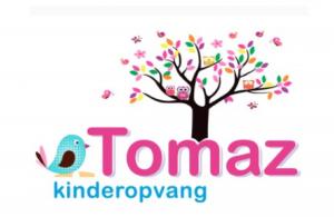 tomaz-logo