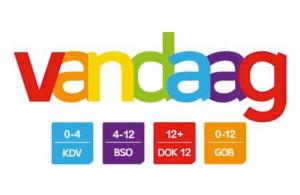 vandaag-logo