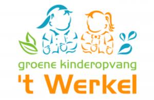 werkel-logo
