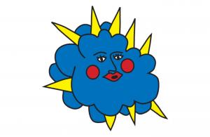wolkewietje-logo