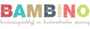 Bambino-logo
