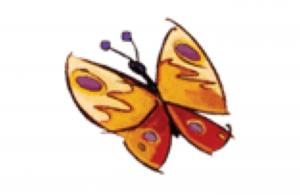 vlindertje-logo