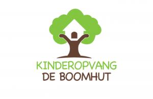 logo-boomhut