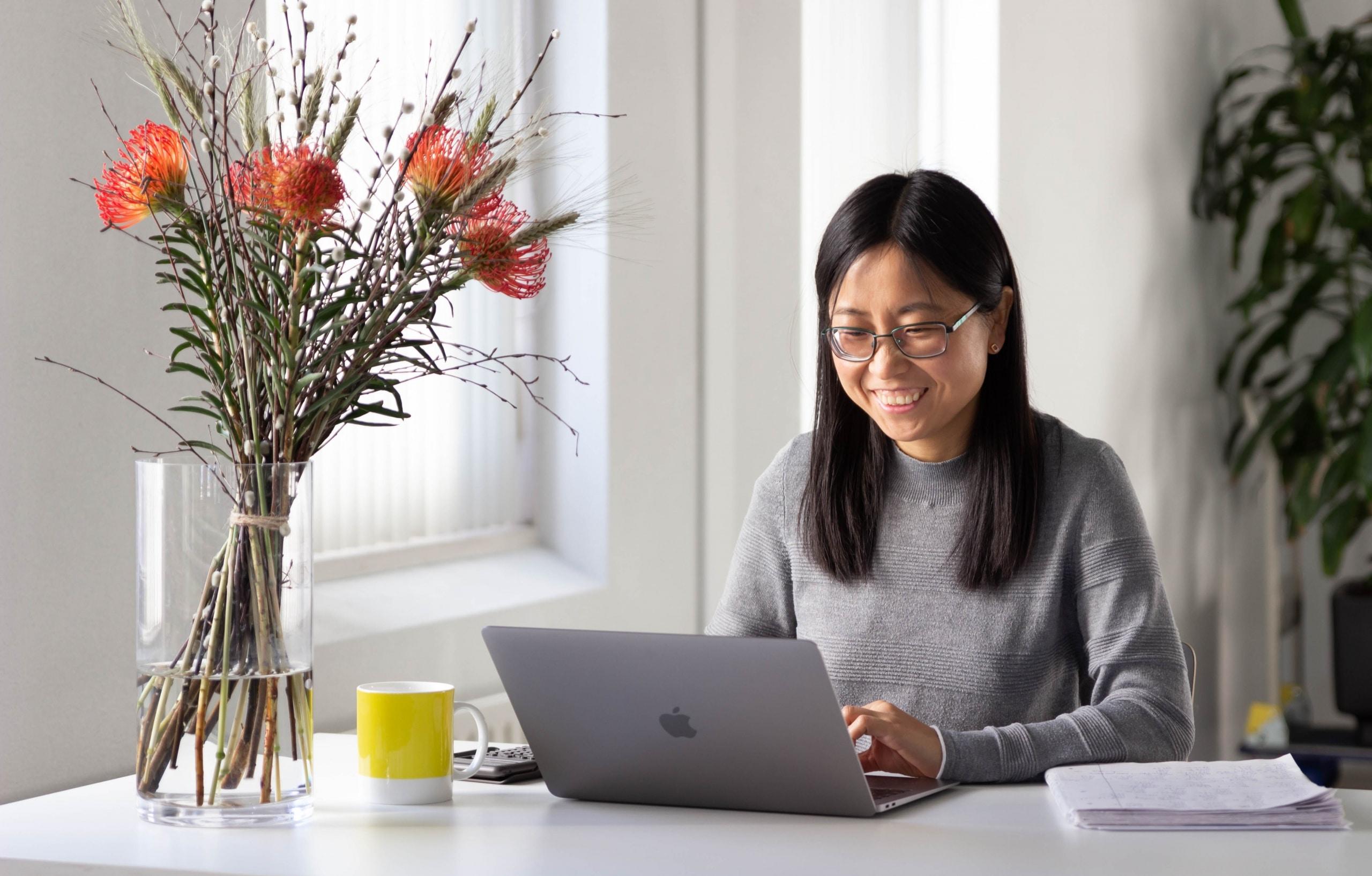 kinderopvang-software-salarisadministratie