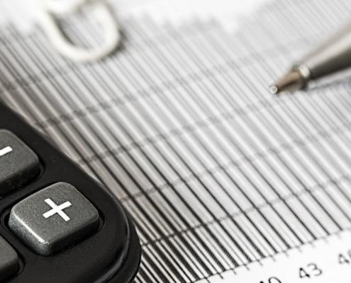 calculator-belastingdienst