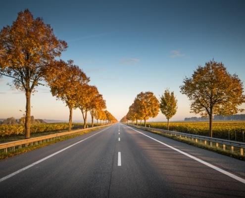 reiskosten-blog