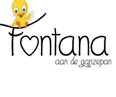 Kinderdagverblijf Fontana