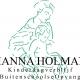 Hanna Holman logo
