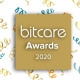 Bitcare Awards 2020