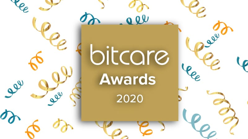 Bitcare Awards 2020