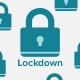 Lockdown kinderopvang